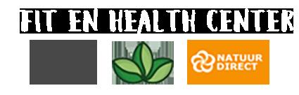 FIT & HEALTH CENTER